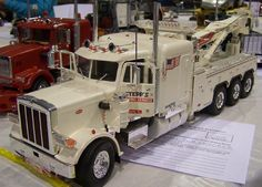 Model Truck Kits, Model Kits, Rc Trucks, Tow Truck, Truck Scales, Truck Coloring Pages, Model Shop, Plastic Model Cars, Best Model