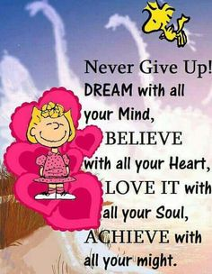 Smile Happy Quotes 28 Great Ideas Source by Charlie Brown Quotes, Charlie Brown And Snoopy, Snoopy Love, Snoopy And Woodstock, Snoopy Quotes Love, Happy Snoopy, Smile Quotes, Happy Quotes, Positive Quotes