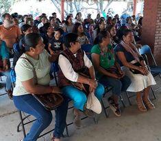 La CGDI prepara jornada de lucha por incumplimiento del Gobierno de Oaxaca.
