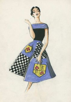Pucci by Taschen - Moda Operandi Couture Fashion, Fashion Art, High Fashion, Fashion Design, Emilio Pucci, Norman Hartnell, Patron Vintage, Cover Style, Vogue