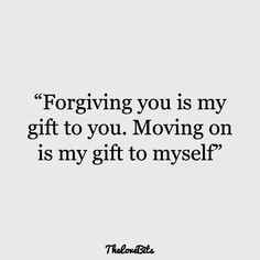 50 Moving on Quotes to Help You Move on After a Breakup - TheLoveBits - 50 Moving on Quotes to Help You Move on After a Breakup – TheLoveBits - Real Quotes, True Quotes, Words Quotes, Sayings, Qoutes, Break Up Quotes And Moving On, Quotes About Moving On After A Breakup, Moving Quotes, Moving On Quotes Letting Go
