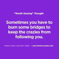 True talk ^ shutupimtalking.com is the business