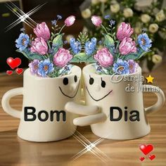 Pin by rachel sharon on boker tov доброе утро Happy Weekend Images, Portuguese Quotes, Good Day Quotes, Happy Eid, Good Morning Good Night, Weekend Fun, No One Loves Me, Diy And Crafts, Happy Birthday