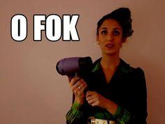 When Eskom decides to ignore their own load shedding schedule