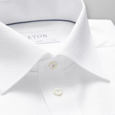 Shirts and accessories Bespoke Shirts, Bespoke Clothing, Gents Shirts, Mens Shirt Pattern, Best Dress Shirts, Nigerian Men Fashion, Blue Suit Men, White Shirt Men, Corporate Attire