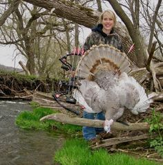 Steve Hickoff dispels 15 turkey myths and brings some fact to the conversation about gobblers.