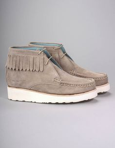 Buy mens & womens Grenson at Accent Clothing, luxury stockists of Grenson. Boots, shoes, brogues & more. Brogues, Fashion Boots, Me Too Shoes, Taupe, Footwear, Wedges, Autumn, Detail, Luxury