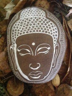 Buddha (SOLD)