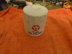 58 93 chysler dodge dodge truck ford truck mg plymouth car_truck oil filter - Categoria: Avisos Clasificados Gratis  Item Condition: Newoil filter SEE PICTURE FOR APPLICATIONS, check out my other listingshave 1000's of new and used 5557 chevy partshave over 10,000 new foreign and domestic parts to list add me to your favorites!!!!!!!!! IF THE TITLE OR DEsxcriptION HAS A ? QUESTION MARK,THAT MEANS I AM NOT SURE, THAT I DID THE BEST TO IDENTIFY THE ITEM TO IDENTIFY THE YEARSPLEASE MAKE SURE…