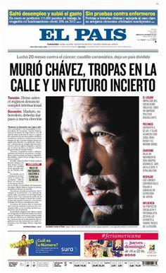 El País (Uruguay)