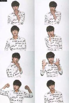 baby jungkook *^*