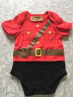 43323c812 92 Best Sweet Emotion Vintage Kids   Baby Clothing images in 2019 ...