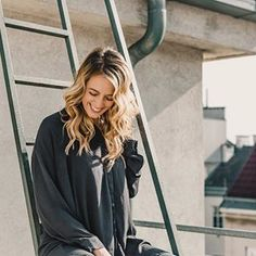 582 Likes, 20 Comments - Lena Top Blogs, My Hair, Beauty Hacks, My Love, Instagram, Videos, Womens Fashion, Photos, Kissing Hand