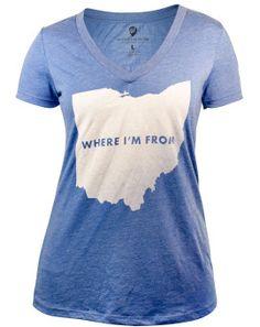 womens_blue_whereimfrom
