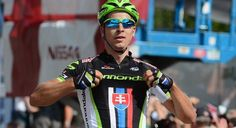 peter sagan uspro challenge | Sagan bat Van Avermaet au sprint à l'US Pro Challenge - RTBF Cyclisme