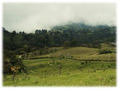 MPaniagua bienes raices: 0150001 Lotes, Turrialba, Cartago, Costa Rica
