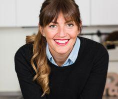 Chiara Maci......una vita da food blogger