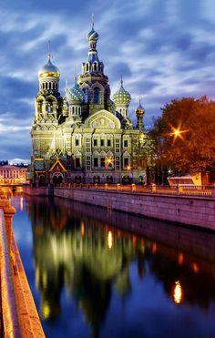 Río Moika. San Petersburgo                                                                                                                                                      Más
