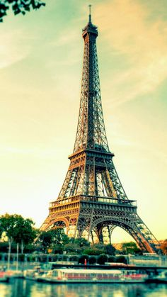 Here's a Quick Way to Travel Destinations France Eiffel Towers