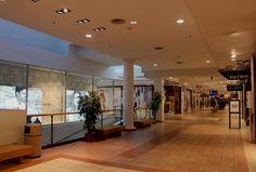 Kristiine Keskus in Tallinn , Shopping Centres in Tallinn, Kristiine, Shopping, Fashion, Tallinn, Quips