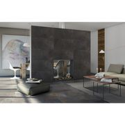 Plytki Do Wewnatrz Etna W Sklepach Leroy Merlin Wall And Floor Tiles Tile Floor Tiles Price