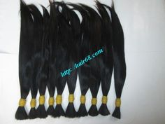 Top Price Excellent Quality No Chemical Unprocessed Fast Shipping and Secure Payment Vietnam Virgin Hair Product. whatsapp:+84969 836 652