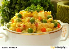 Macaroni And Cheese, Salads, Food And Drink, Vegetables, Ethnic Recipes, Mac And Cheese, Veggies, Veggie Food, Vegetable Recipes