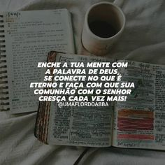 Experiment, Jesus Cristo, Dear Lord, Mugs, Instagram, Words, Frases, Faith In God, Word Of God