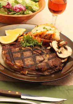 Ceci Italian Cuisine