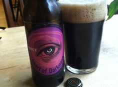 Heart Of Darkness | BeerCraving.com