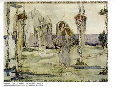 http://www.artpassions.net/cgi-bin/king.pl?img=wonderful_hills_of_sleep.jpg&artist=king