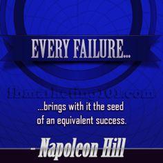 Hill-Failure