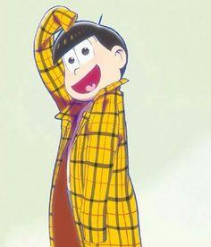 Jyushimatsu