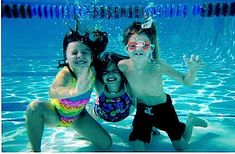 Our swimming pool cleaning and maintenance services include Acid Wash, Plastering, . Pool Cleaning Service, Cleaning Services, Calcium Deposits, Types Of Work, Underwater, Woodland, Swimming Pools, Plastering, Pool Chemicals