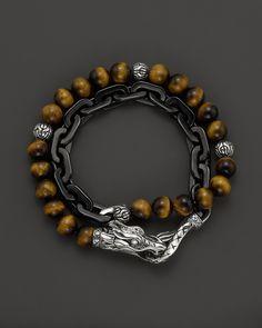 john hardy jewelry pics - Google Search