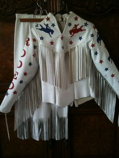 Rodeo Queen Clothes, Horse Show Clothes, Horse Clothing, Rodeo Outfits, Cowboy Outfits, Dance Outfits, Rodeo Shirts, Western Shirts, Equestrian Outfit