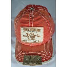 c60f570b 12 Best True Religion Hats images   True religion, Cap d'agde, Neon
