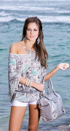 Take it All Top – S14-002 4 Off Shoulder Blouse, Casual, Shopping, Clothes, Tops, Dresses, Women, Fashion, Outfits