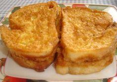 Fransız tostu ile klasik tostları unutun :) http://www.lezzetliyemeklerperisi.com/tost-sandvic-pizza/fransiz-tostu-tarifi.html