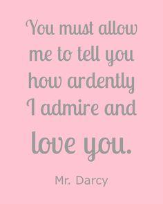 Mr. Darcy Pride and Prejudice Free Printable #1.jpg - Google Drive
