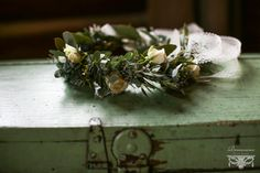 Eloping at the Lodge Lake Placid Lodge, Renaissance, Lodge Wedding, Floral Design, Palette, Winter, Color, Winter Time, Floral Patterns