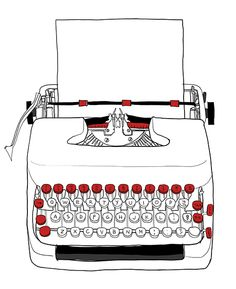 Check out Jeff Goins writer website. Lots of great tips and information. http://goinswriter.com/