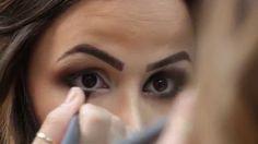 Maquiagem para o dia e Noite | Ana Ferreira Makeup