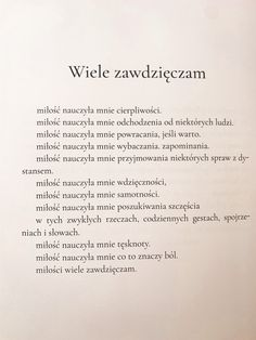 Poezja, poezja własna, poezja polska, poezja współczesna, wiersz, wiersz biały, proza, miłość, złamane serce, cytat, cytaty, book, książka, uczucia, poem, poetry, book photo Poetry Quotes, Funny, Instagram, Funny Parenting, Hilarious, Fun, Humor