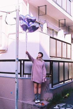 """枝優花 on Twitter: """"装苑10月号発売中です。そういえば載せてなかった。真夏に撮影したAWのモトーラ世理奈。普段は写真も撮っています。 #装苑 #モトーラ世理奈… """""""