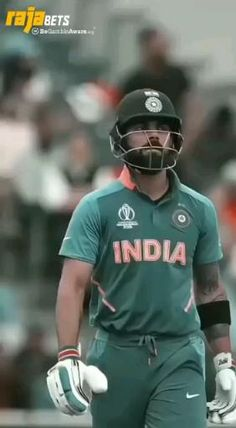 Virat Kohli Wallpapers, Cricket Videos, Virat And Anushka, Inspirational Music, Really Love You, Music Quotes, Songs, Collection, Song Books
