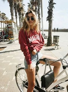 / 55 Summer Outfits to imitate 048 Fashion Ma Vintage Outfits Fashion imitate outfits Summer Mode Outfits, Fashion Outfits, Fashion Women, Fashion Fall, Fashion Online, Style Fashion, Fashion Trends, Fashion News, Feminine Fashion