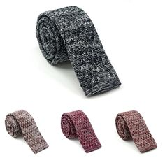 Find More Ties & Handkerchiefs Information about Fashion Business Shirts Male Ties For Party Newest Apparel Striped Men's Tie Cravats Brand Classic Polyester Necktie For Men,High Quality shirt only,China necktie tie Suppliers, Cheap necktie fashion from Fashion Boutique Apparel Trade Co.,LTD on Aliexpress.com