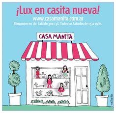 Illustration, Comics, Pink, Art, Argentina, Illustrations, Art Background, Kunst, Cartoons