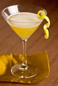 "Stiletto Disambiguation""... Rum, Pineapple and Orange Juice, Amaretto ..."